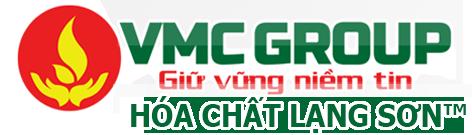 HÓA CHẤT LẠNG SƠN™ | VMCGROUP